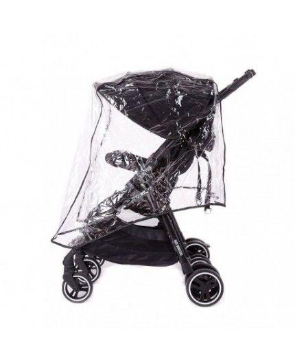 Burbuja de lluvia para la silla Kuki Twin Baby Monsters