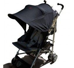Parasol Diono para sillas de paseo