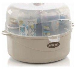 Esterilizador Microondas de Jane
