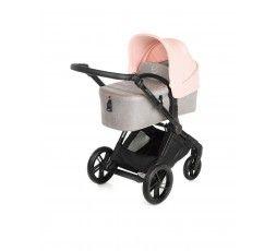 Cochecito 3 Piezas Jane Muun Micro Koos I-Size R1 2020