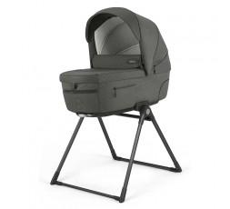 Capazo Aptica XT Standup Charcoal Grey