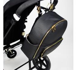 Mochila Maternal London de Pasito a Pasito