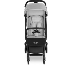 Silla de Paseo Mini Buggy Snap de Easywalker Kensington Grey