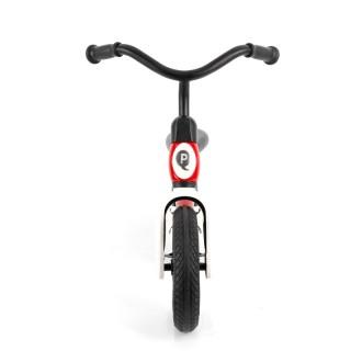 Bicicleta sin pedales Tech Balance Bike Impact
