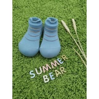 Attipas Summer Bear Sky