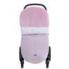 Sacos silla de paseo Otoño-Invierno ¡Envío gratuito!