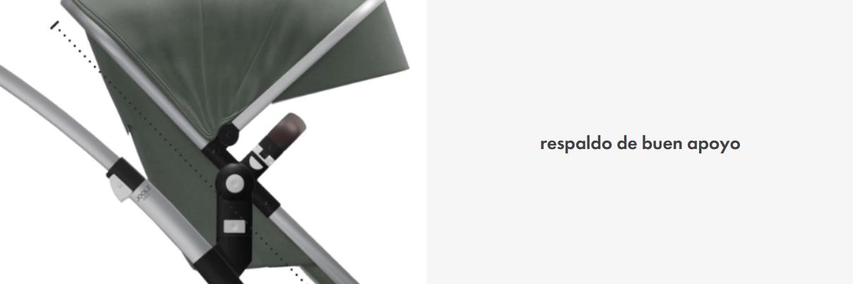 Screenshot_2020-09-24 Joolz Geo² • Cochecito Dúo • Compra el Geo² en la Webstore Joolz (3).png
