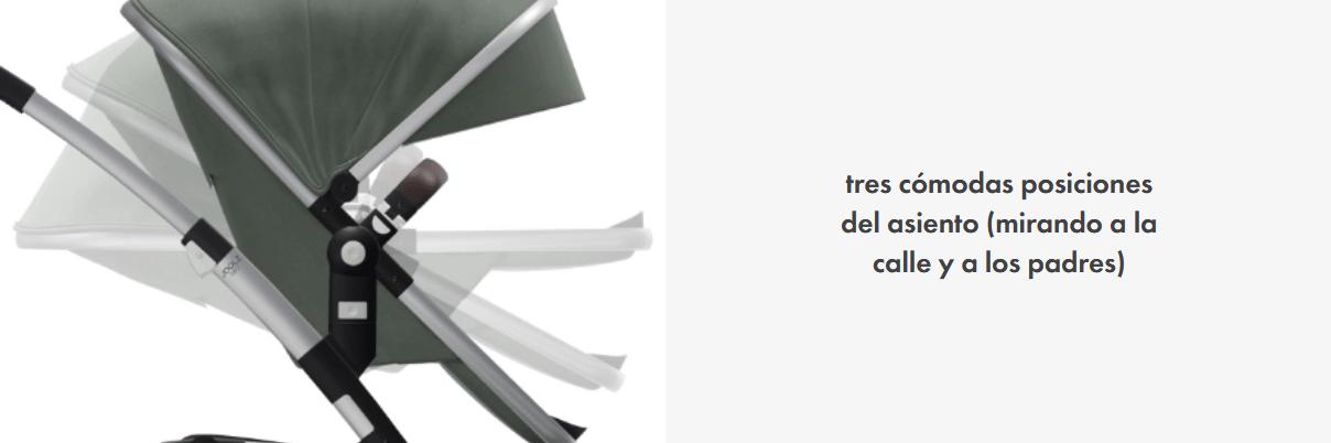 Screenshot_2020-09-24 Joolz Geo² • Cochecito Dúo • Compra el Geo² en la Webstore Joolz (4).png