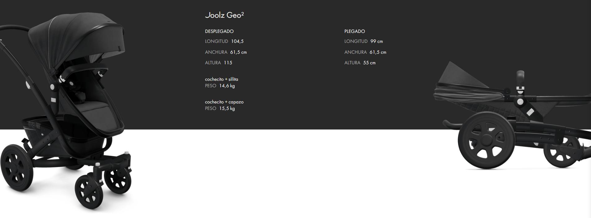 Screenshot_2020-09-24 Joolz Geo² • Cochecito Dúo • Compra el Geo² en la Webstore Joolz (8).png