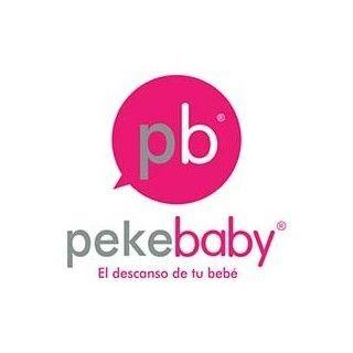 Pekebaby