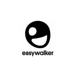 Easywolker