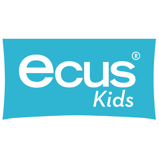 Ecuskids
